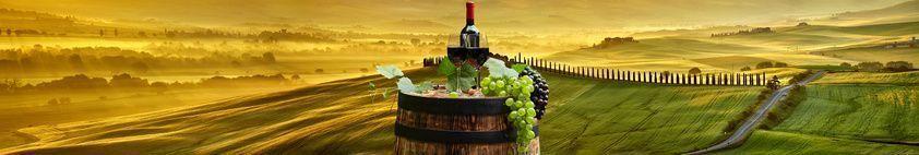 Wine Shipper partout en France et à l'Internationnal