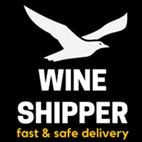 Wine-Shipper.com un professionnel à votre service